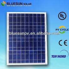 China best sale cheap price per watt yingli solar panel