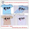importación y venta al por mayor original utilizado pacas de ropa de segunda mano