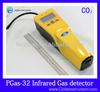 PGas-32-CO2 carbon dioxide alarm sensor security alarm system