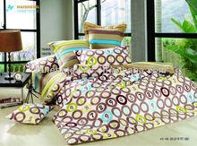 children's bedding sets quilt duvet cover digit/number pattern