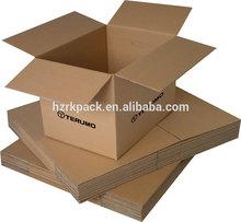 Hot-sale Corrugated Cardboard Boxes