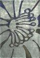gebetsteppich für muslimische islamische matte gebetsteppiche Moschee teppich