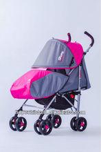baby stroller HP-307(got EN1888)