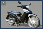 EXCELLENT QUALITY 110CC CUB COMPETITIVE PRICE