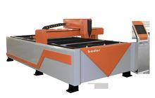 2014 new x6 key cutting machine