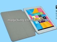 MTK8389 pc tab with sim slot