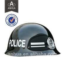 high quality steel police helmet for sale