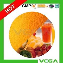 China Product Vitamins Vitamin B6, Folic Acid, Nicotinamide China Supplier