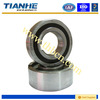 tianhe BB30 automobile parts one way clutch precision bearing
