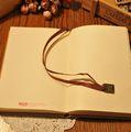 مخصص بو الجلود أو الورق softcover طباعة الكتب المدرسية ممارسة الكتابة