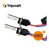 Auto parts cnlight xenon hid bulbs,xenon hid headlight H1,H3,H4,H7,H11,9005,9006,9004,9007 etc 35W 55W 3000k-30000k