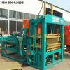 QT4-15B high capacity block making machine uk