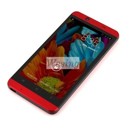 Cubot One MTK6589 Quad Core 1.2Ghz 8GB ROM cheapest 3g android mobile phone
