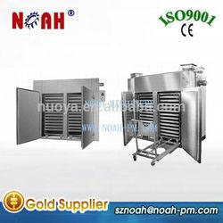 RXH Series Laboratory Drying Equipment