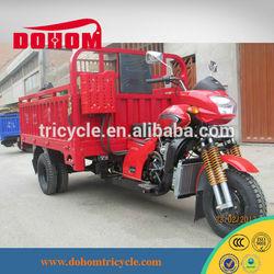 250cc 300cc motor de triciclo moto china trimoto