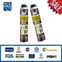 Polyurethane coating spray foam insulation kits lowes insulation companies