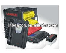 2014!!1Auto diagnostic tool Free Update Via internet X-431 IV 100% Original LAUNCH X431 Master IV
