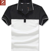 oem good quality colorful polo shirt designs for men