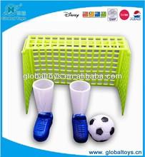 HQ7963 Finge Football Game