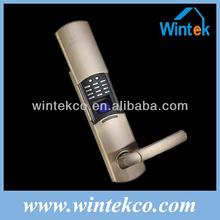 2014 New Design Biometric Door Lock