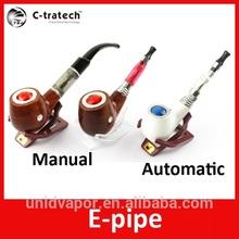 gift cheap wooden e pipe vivi nova vaporizer e pipe