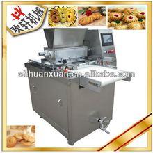 wire cut depositor cookies machine