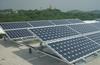 High efficiency Full Solar cell generator 10000w,10KVA AC220V