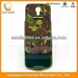 New arrival case for samsung s4 mini i9190/i9192/i9195/i9198,Accept Paypal