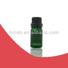 colorless transparent liquid pure Glycerol