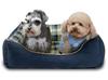 Wholesale New Design Pet Bed