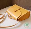 Fashion ladies handbags,france paris fashion leather ladies handbags,euro vegetable tanned leather ladies bags