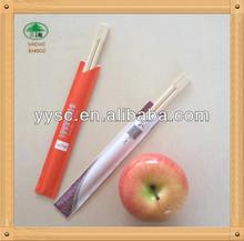 chopstick disposable bamboo
