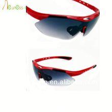 Free Sample Cheaper Sunglasses Warehouse