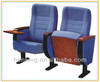 cushion conference chair/conference room seating 504/folding conference chair