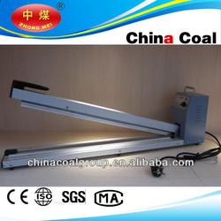 hand impulse heat sealer with length type