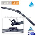 Specific &. Soft Wiper Blade 12v wiper motor specification