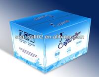 1Kg/Bag Artificial Lobster Aquaculture Sea Salt