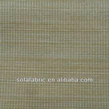 fabric 72%polyesterr28%cotton home textile sofa