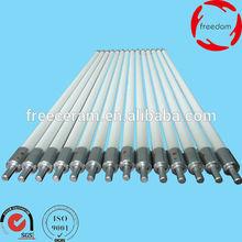 Glass Furnace Assembly Line Roller