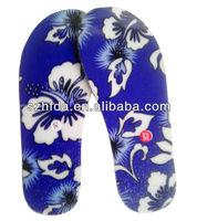 new collection sandals/flip flops nude women/sandals bata