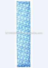 Super Dry Dry Sac 1000, original, licensed, patented