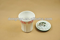 promotional mugs ceramic