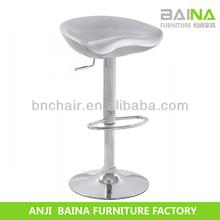 new plastic stool BN-3015