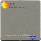 interior Epoxy/ polyester hybrid powder coating