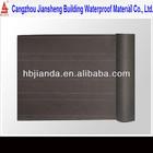 Export roofing bitumen waterproof felt products