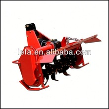 Tractor Use hand mini garden tiller cultivator CE Approved