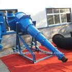 China high quality mine applied cyclone separator
