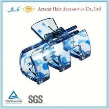 Artstar wholesaler supplier hair grip 8007