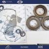 ATX 5L40E automatic transmission parts master kit transmission rebuild kit automotive transmission repair kit