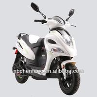 EEC certificate 3000w electric motorcycle